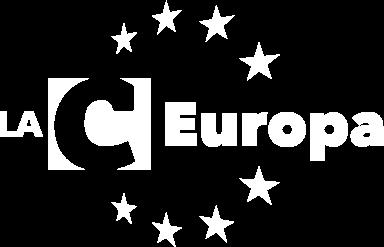 Logo LaC Europa