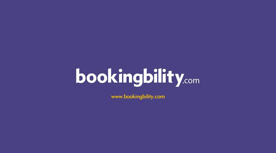 Bookingbility_Logo