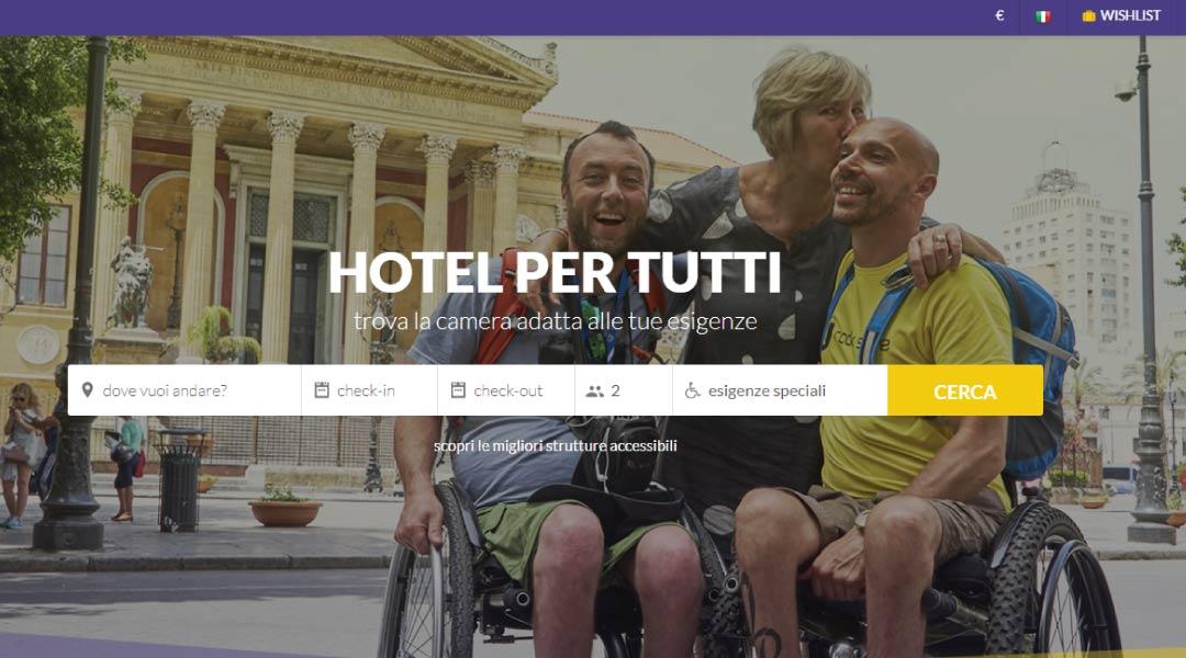 bookingbility_web2